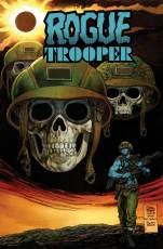 RogueTrooper_vol01_cvr