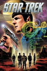 STARTREK_MOVIE_VOL8_TPB_COV