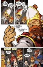 Skullkickers28_Page5