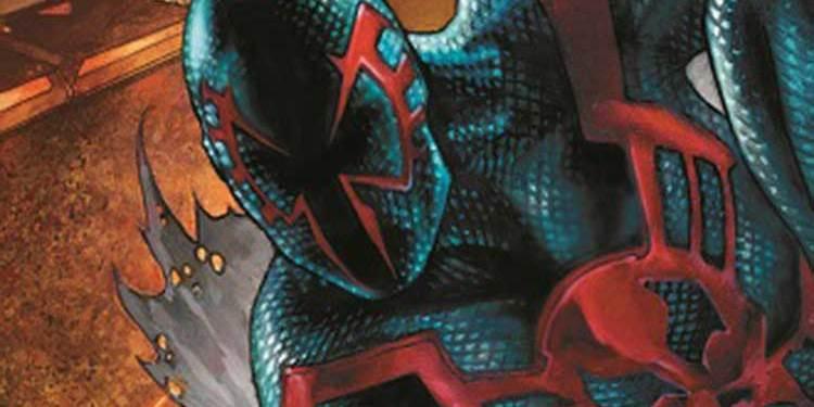 Spider-Man_2099_1FEATURE
