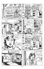 StrayBulletsKillers04_Page4
