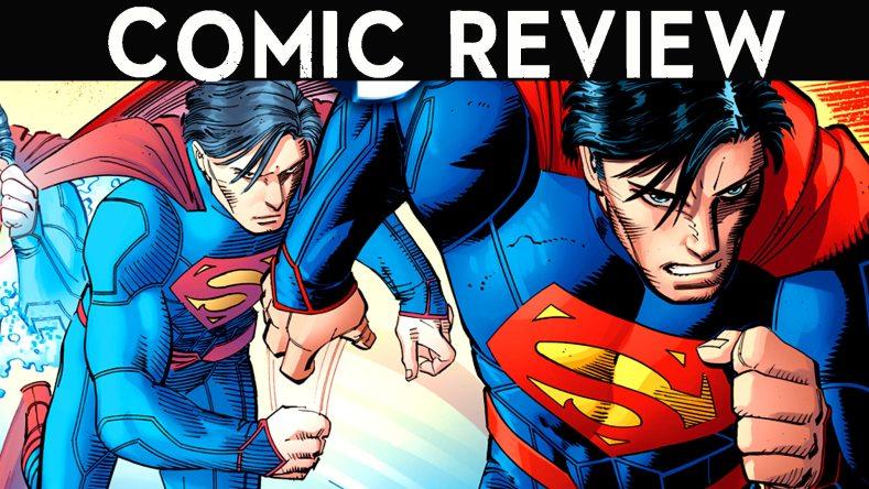 Superman-32-THUMBNAILS