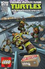 TMNT_Animated_12-1