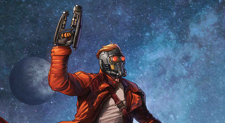 The_Legendary_Star-Lord_1_FEATURE