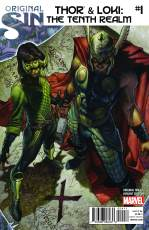 Thor_&_Loki_1_Bianchi_Variant