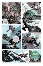 Undertow05_Page5