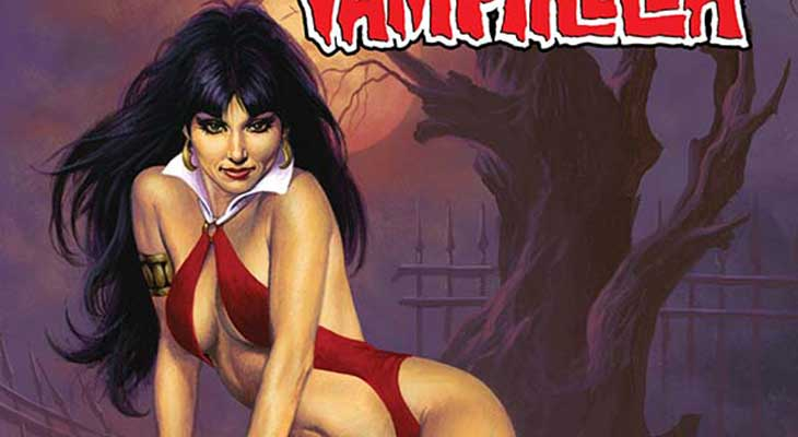 VampiVol2-01-FEATURE