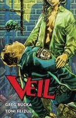 Veil_HC