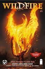 WF001_phoenixcomicon