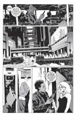 Wasteland-#55_Page_05