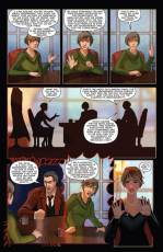 Wildfire01_Page4