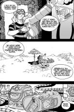 Won-Ton-Soup_Page_017