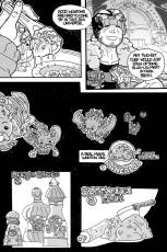 Won-Ton-Soup_Page_026
