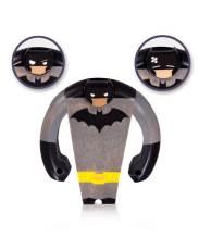 Wood_Batman
