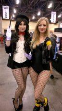 Zatanna-and-Black-Canary