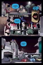 ZombieTramp_issue1_pg2