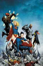 batman-superman-v2-cvr