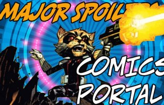 comicsportaljune232014