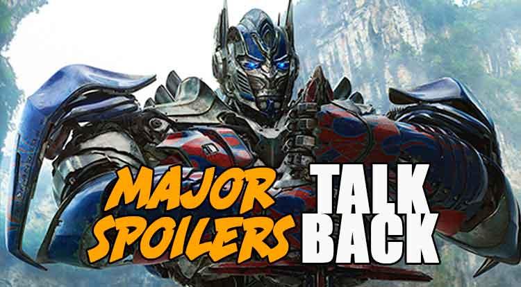 talkbacktransformersfeature