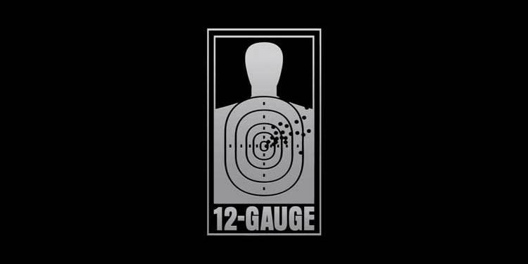 12-gauge-comics