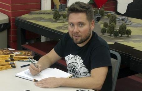 Aaron-Sabertooth_Signing_2