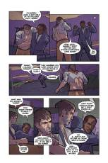 Action_Lab_Ent_Jack_Hammer_Issue_4-7