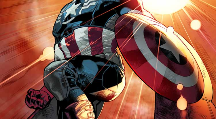 All_New_Captain_America_FEATURE