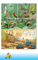 AngryBirds_02-5