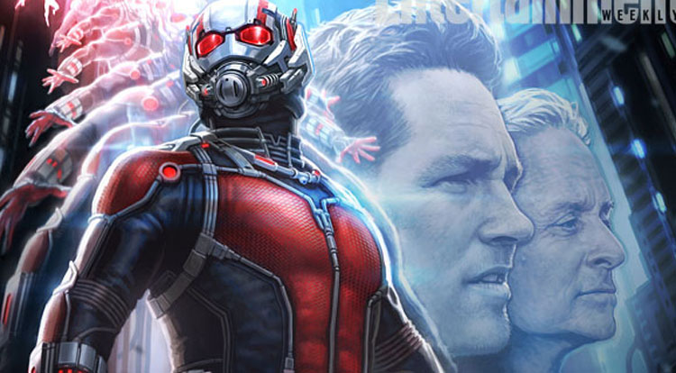 Ant-Man-Comic-Con-ARTICLE
