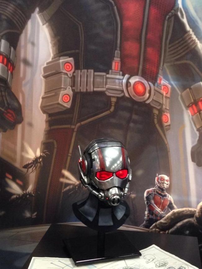 Ant_Man_Helmet