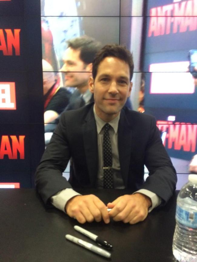 Ant_Man_Paul_Rudd