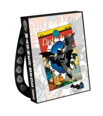 BATMAN-75-Comic-Con-2014-Bag-906x1024
