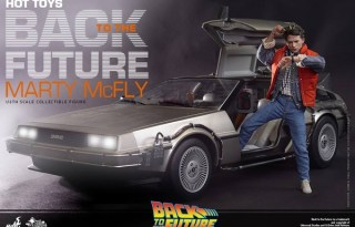 Back_To_The_Future_01__scaled_600