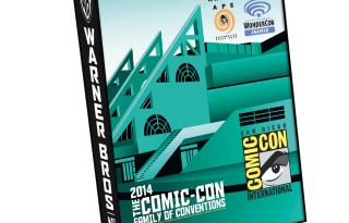 COMIC-CON-SIDE-Official-2014-Bag