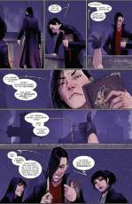 DeathVigil01_Page4