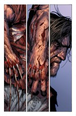 Death_of_Wolverine_1_Preview_3