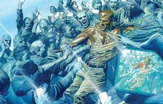 DocSavage07-FEATURE