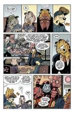 Garfield_V4_PRESS-15
