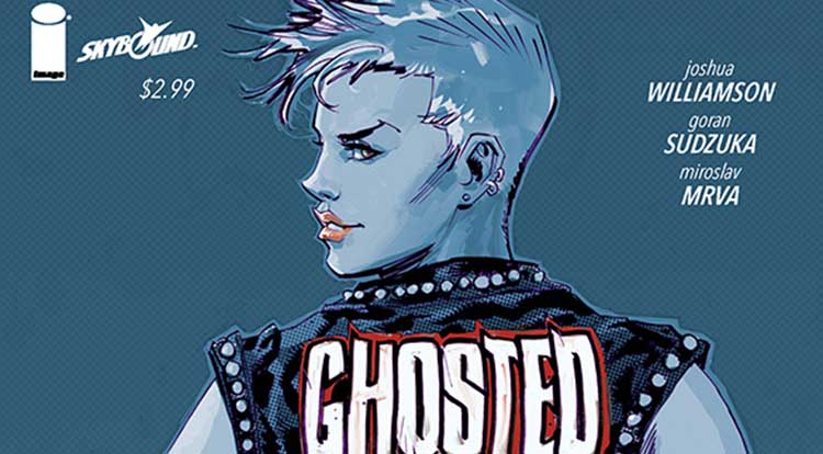 Ghosted11_FEATURE