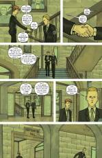 GreatPacific16_Page3