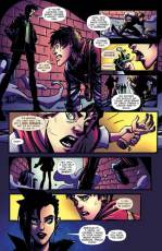 RiseoftheMagi02_Page5