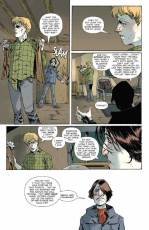 Sheltered10_Page5