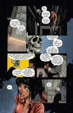 Shutter04_Page6
