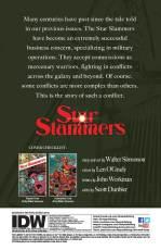 StarSlam_04-2