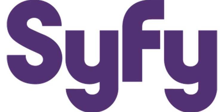 Syfy-Channel-Logo