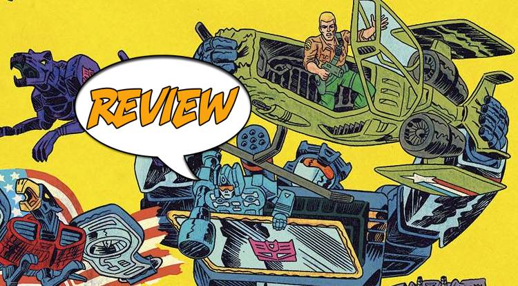Transformers GI Joe_1_FEATURED