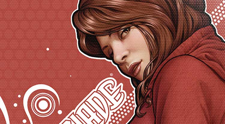 Witchblade176_FEATURE