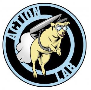 action_lab_300
