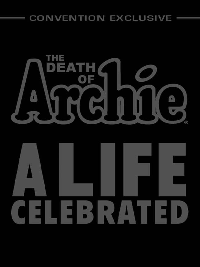 archielifecelebrated