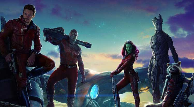 hr_Guardians_of_the_Galaxy_FEATURE
